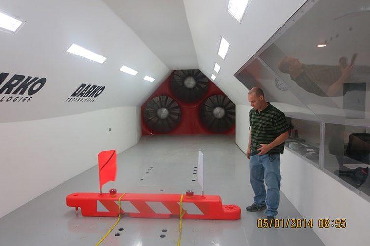 AR10x96 Jet Blast Testing 9