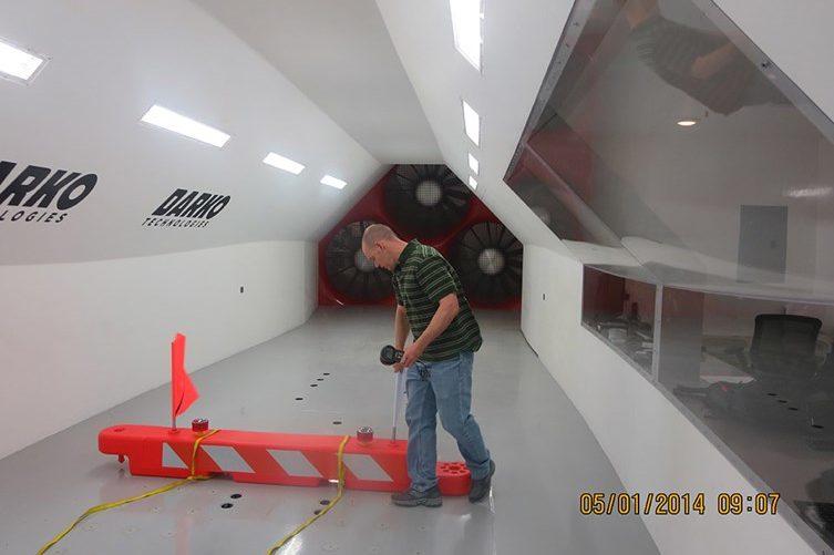 AR10x96 Jet Blast Testing 7